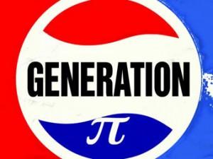 pokolenie-pi