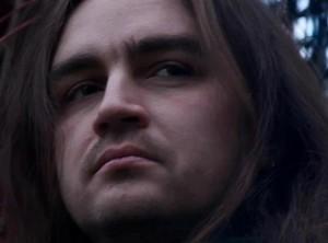 rojers-aleksandr
