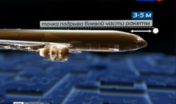 10-tochka-podryva-boevoji-chasti-rakety
