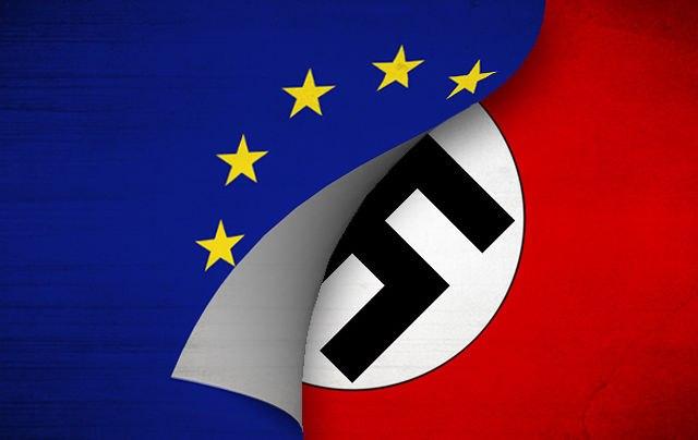 evrofashizm