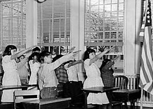 shkolniki-pindosii-zigujut