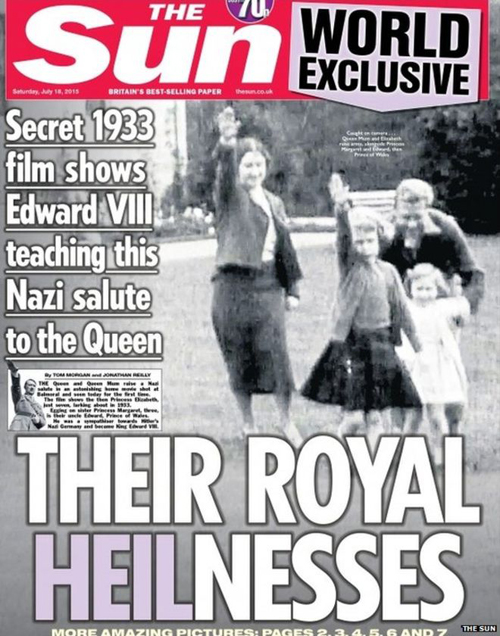 their-royal-heil-nesses