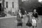 «Хайль Гитлер!» британской королевы