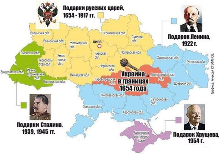 territorialnye-podarki-ukraine