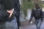 Лайки, селфи и аватарки против «калашникова»