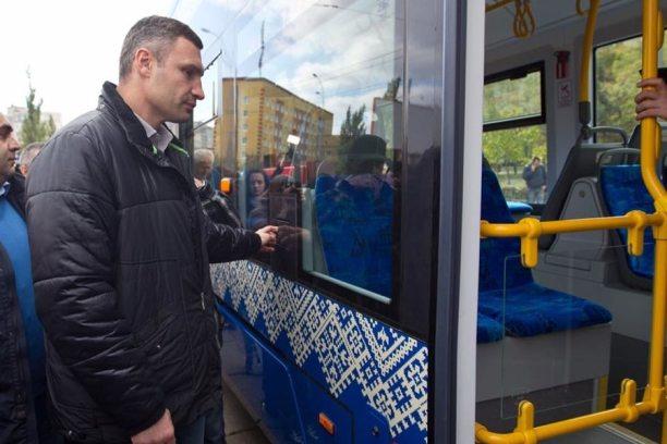 sovremennyji-tramvaji