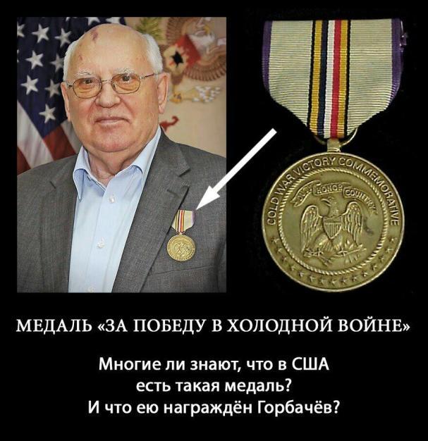 nagrada-iudy