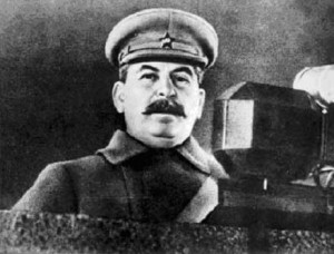 stalin-bitva-za-moskvu