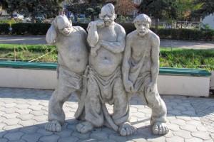 posle-ukrainy