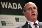 В WADA идут обыски и аресты