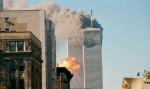 Мистика 11 сентября 2001 года