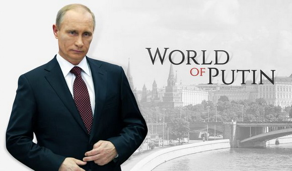 world-of-putin
