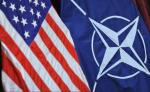 Россия уже сегодня превосходит НАТО по своему военному потенциалу. Дальше будет ещё хуже