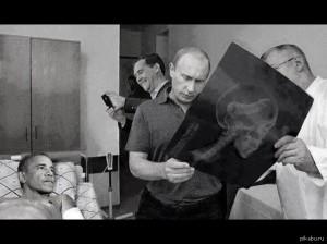 belodomovskiji-bolnoji-v-kremljovskoji-klinike