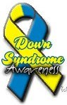 daun-sindrom