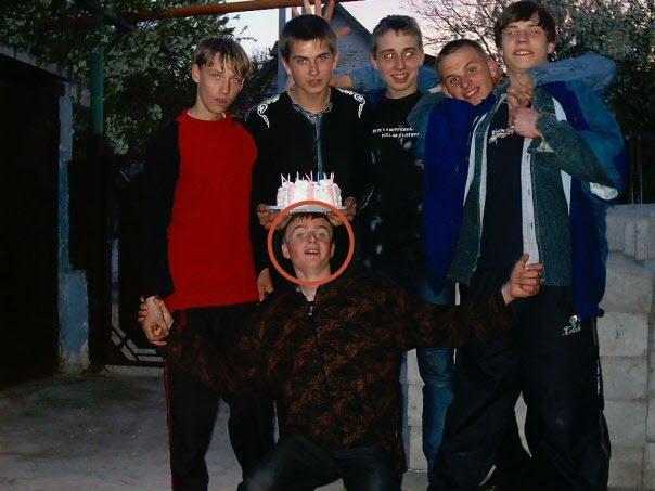 kirejitcev-v-vkontakte-2.1