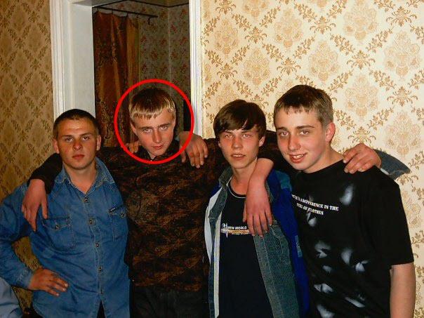 kirejitcev-v-vkontakte-2.3