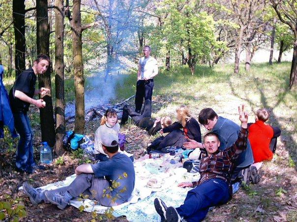 kirejitcev-v-vkontakte-3.1