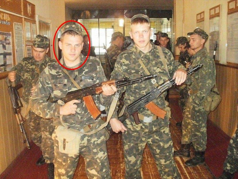 kirejitcev-v-vkontakte-4.1