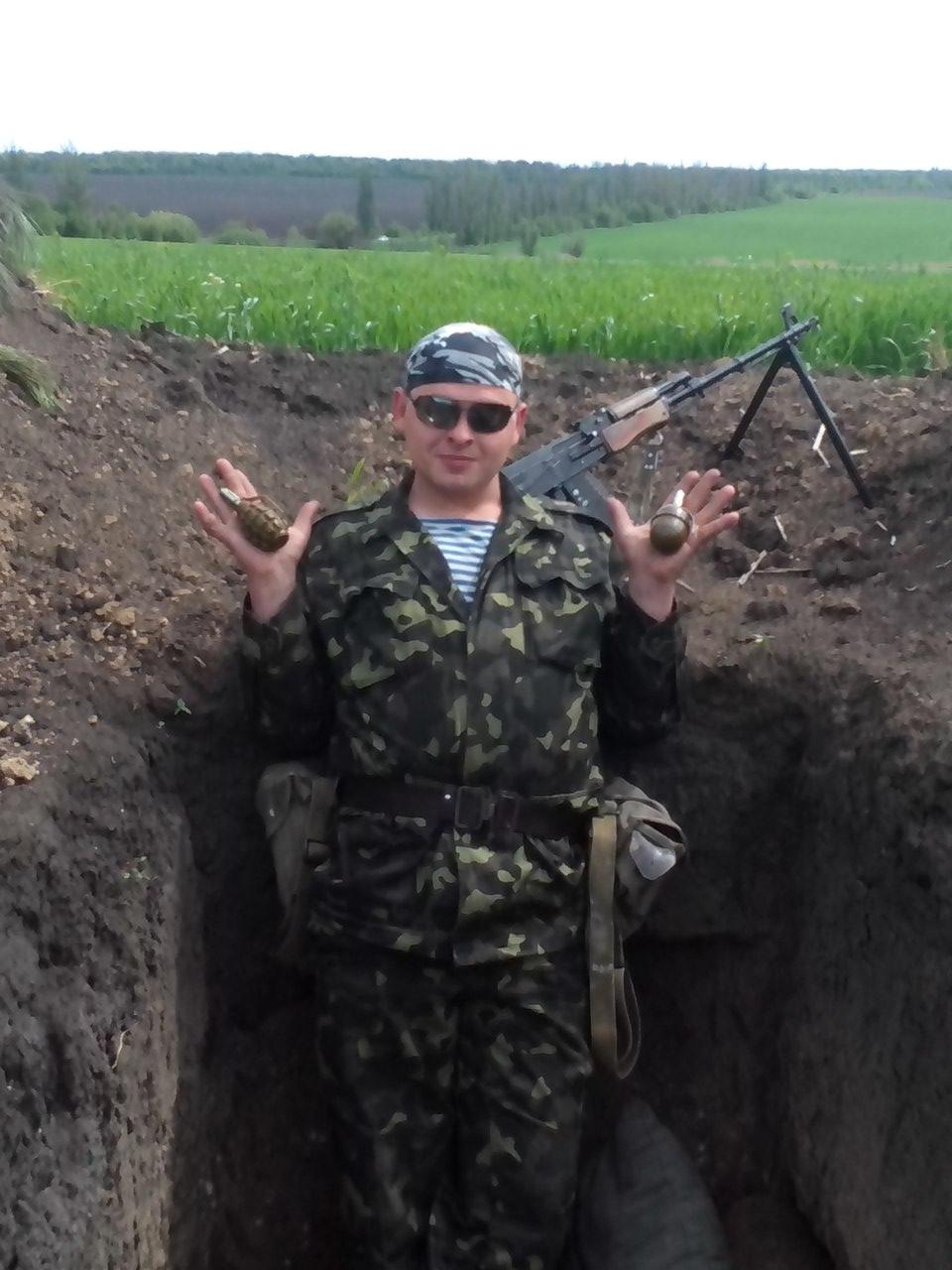 kirejitcev-v-vkontakte-5.1