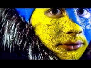 proekt-ukraina