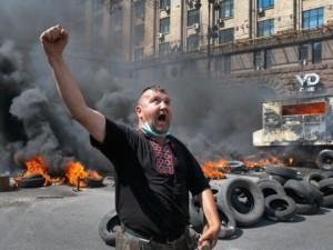 slava-ukraine