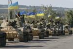 Трактовка анти-Путинских психологических операций: подготовка к войне